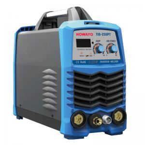 TIG 250PT Welding Machine