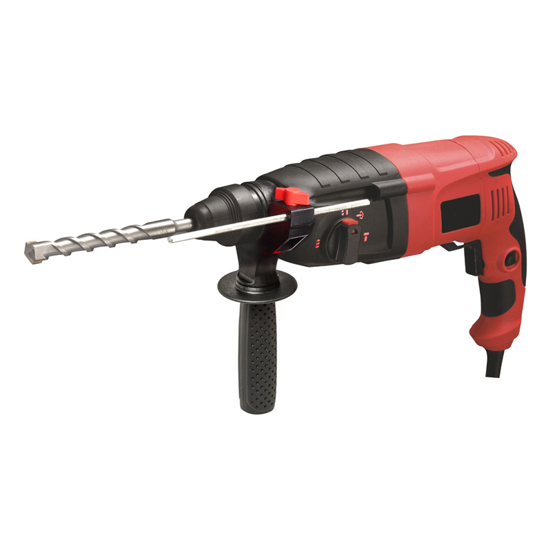Top selling rotary hammer