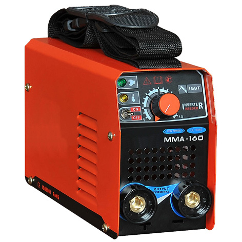 Classical Welding Machine